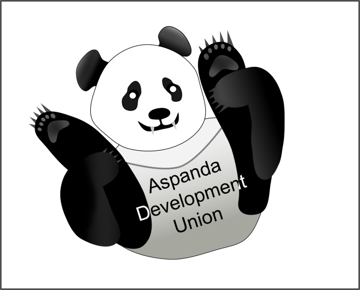 Aspanda Development Union