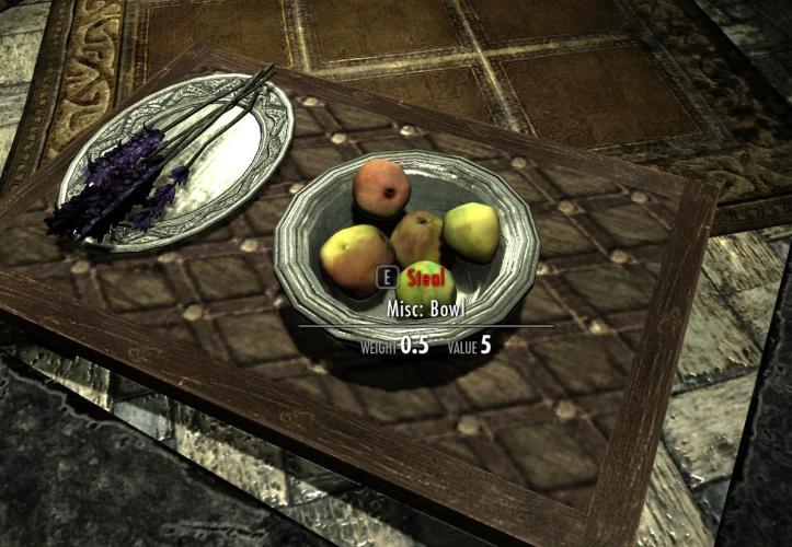 Looks so appetizing