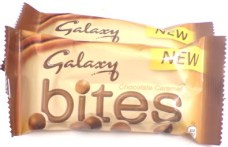 galaxy bites