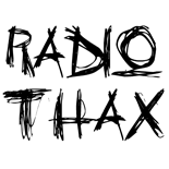 Radio Thax – Series 2 Episode 1